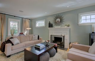 Photo 10: 945 McLean Street in Halifax: 2-Halifax South Residential for sale (Halifax-Dartmouth)  : MLS®# 202000333