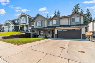 Photo 31: 2140 Southeast 15 Avenue in Salmon Arm: HILLCREST House for sale (SE SALMON ARM)  : MLS®# 10235702
