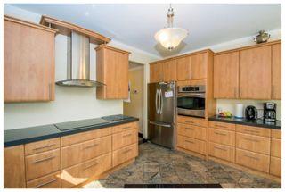 Photo 42: 1575 Recline Ridge Road in Tappen: Recline Ridge House for sale : MLS®# 10180214