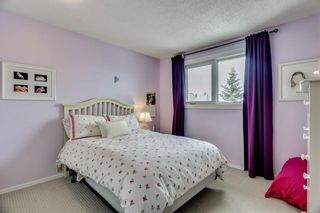 Photo 17: 207 STRATHEARN Crescent SW in Calgary: Strathcona Park House for sale : MLS®# C4165815