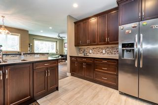 """Photo 11: 65744 VALLEY VIEW Place in Hope: Hope Kawkawa Lake House for sale in """"V0X 1L1"""" : MLS®# R2594069"""