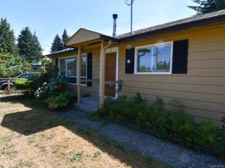 Photo 3: 207 TWILLINGATE ROAD in CAMPBELL RIVER: CR Willow Point House for sale (Campbell River)  : MLS®# 795130