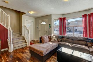 Photo 5: 1 6204 Bowness Road NW in Calgary: Bowness Row/Townhouse for sale : MLS®# A1077280