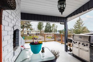 Photo 15: 32381 GROUSE Court in Abbotsford: Abbotsford West House for sale : MLS®# R2544827