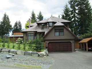 Photo 37: 2200 McIntosh Road in Shawnigan Lake: Z3 Shawnigan Building And Land for sale (Zone 3 - Duncan)  : MLS®# 358151