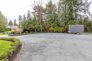 """Photo 5: 7887 227 Crescent in Langley: Fort Langley House for sale in """"Forest Knolls"""" : MLS®# R2561927"""