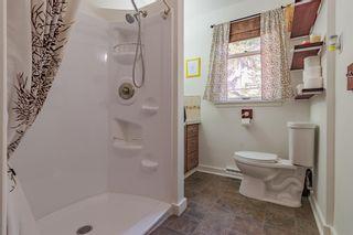 Photo 15: 2416 19 Street: Nanton Detached for sale : MLS®# A1134278