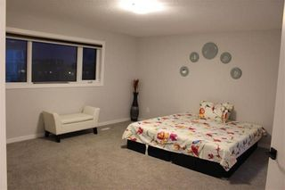 Photo 8: 39 Cartesian Gate in Winnipeg: Amber Trails Residential for sale (4F)  : MLS®# 202107570