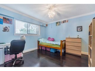 Photo 28: 4750 201 Street in Langley: Langley City House for sale : MLS®# R2545475