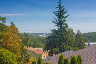 Photo 55: 2661 Crystalview Dr in : La Atkins House for sale (Langford)  : MLS®# 851031
