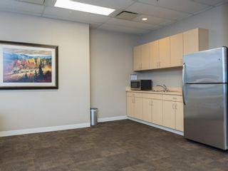 Photo 42: 910 225 11 Avenue SE in Calgary: Beltline Apartment for sale : MLS®# A1068371