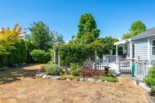 Photo 31: 1647 Foxxwood Dr in Comox: CV Comox (Town of) House for sale (Comox Valley)  : MLS®# 882588