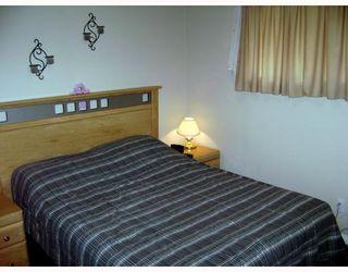 Photo 8: 303 KINGSFORD Avenue in WINNIPEG: North Kildonan Residential for sale (North East Winnipeg)  : MLS®# 2808981