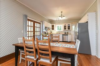 Photo 12: 978 Sand Pines Dr in : CV Comox Peninsula House for sale (Comox Valley)  : MLS®# 879484