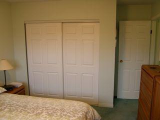 Photo 31: 20319 DEWDNEY TRUNK ROAD in MAPLE RIDGE: Home for sale : MLS®# V1044822