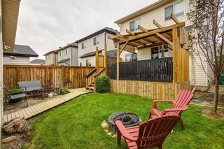 Photo 3: 19 BRIDLECREST Road SW in Calgary: Bridlewood Detached for sale : MLS®# C4304991