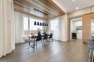 Photo 11: 692 Howatt Drive in Edmonton: Zone 55 House for sale : MLS®# E4266434