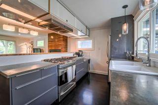 Photo 6: 404 GARRETT Street in New Westminster: Sapperton House for sale : MLS®# R2268356