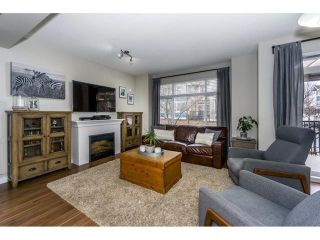 Photo 6: 29 6036 164 Street in Surrey: Cloverdale BC Townhouse for sale (Cloverdale)  : MLS®# R2240193