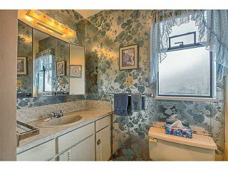 "Photo 17: 5263 BENTLEY Court in Ladner: Hawthorne House for sale in ""HAWTHORNE"" : MLS®# V1142480"