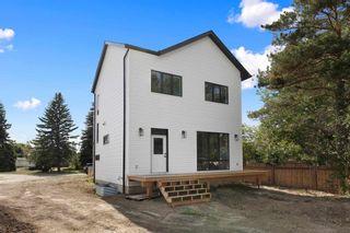 Photo 28: 10625 42 Street NW in Edmonton: Zone 19 House for sale : MLS®# E4251463