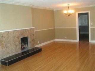 Photo 3: 7924 EDMONDS Street in Burnaby: East Burnaby 1/2 Duplex for sale (Burnaby East)  : MLS®# V849732