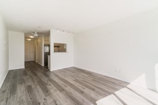 Photo 15: 1004 3455 ASCOT PLACE in Vancouver: Collingwood VE Condo for sale (Vancouver East)  : MLS®# R2598495