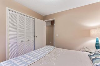 Photo 17: BOWNESS: Calgary Row/Townhouse for sale