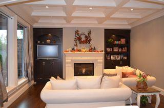 "Photo 9: 2911 146 Street in Surrey: Elgin Chantrell House for sale in ""ELGIN RIDGE"" (South Surrey White Rock)  : MLS®# F1425975"