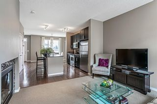 Photo 14: 71 CHAPALINA Square SE in Calgary: Chaparral Row/Townhouse for sale : MLS®# A1085856