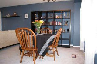 Photo 4: 74 2350 Grand Ravine Drive in Oakville: Condo for sale (W21: OAKVILLE)  : MLS®# W1839765