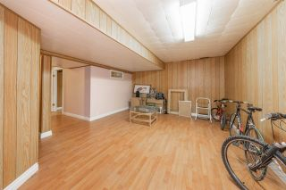 Photo 20: 6949 LAUREL Street in Vancouver: South Cambie House for sale (Vancouver West)  : MLS®# R2513946