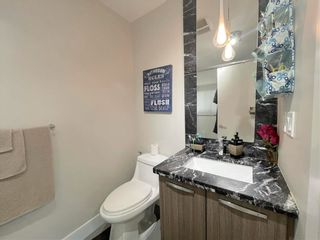 Photo 26: 35 6350 142 Street in Surrey: Sullivan Station Townhouse for sale : MLS®# R2567363