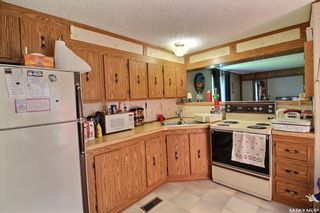 Photo 5: Spruce Home Acreage in Spruce Home: Residential for sale : MLS®# SK844426