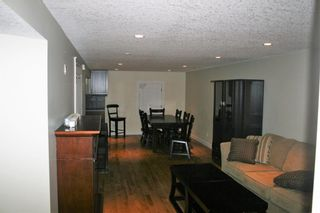 Photo 26: 98 Thorncrest Road NE in Calgary: Thorncliffe Detached for sale : MLS®# A1087946