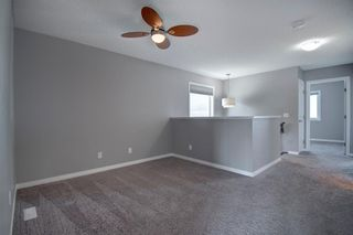 Photo 21: 142 Sagewood Drive SW: Airdrie Semi Detached for sale : MLS®# A1068631