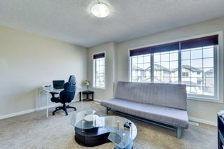 Photo 18: 63 Panton Link NW in Calgary: Panorama Hills Detached for sale : MLS®# A1092149