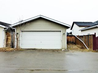 Photo 29: 107 Mt Allan Circle SE in Calgary: McKenzie Lake Detached for sale : MLS®# A1068557