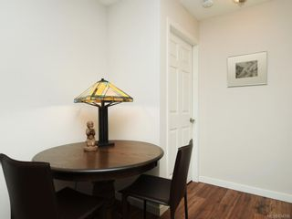 Photo 8: 119 290 Island Hwy in View Royal: VR View Royal Condo for sale : MLS®# 834766