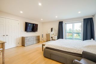 Photo 16: 634 THURSTON Terrace in Port Moody: North Shore Pt Moody House for sale : MLS®# R2509986