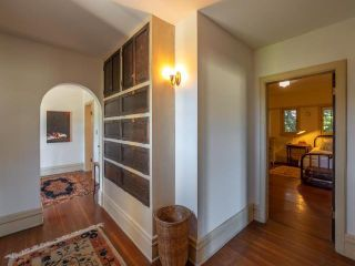 Photo 29: 1425 MCMILLAN Avenue, in Penticton: House for sale : MLS®# 190221