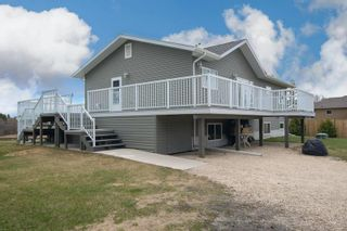 Photo 9: A 5901 Hwy 9 Highway in St Andrews: R13 Residential for sale : MLS®# 202110712
