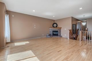 Photo 22: 158 Covemeadow Road NE in Calgary: Coventry Hills Detached for sale : MLS®# A1141855