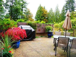 """Photo 19: 105 4900 CARTIER Street in Vancouver: Shaughnessy Condo for sale in """"SHAUGHNESSY PLACE I"""" (Vancouver West)  : MLS®# V861978"""