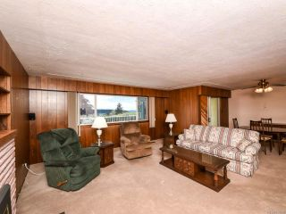 Photo 19: 331 McCarthy St in CAMPBELL RIVER: CR Campbell River Central House for sale (Campbell River)  : MLS®# 838929