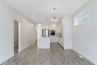 Photo 16:  in Edmonton: Zone 07 House for sale : MLS®# E4255459