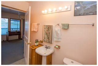Photo 37: 2 334 Tappen Beach Road in Tappen: Fraser Bay House for sale : MLS®# 10138843