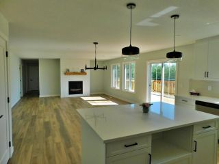 Photo 15: 36 Ho Hum Crescent: Rural Sturgeon County House for sale : MLS®# E4258451