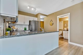 Photo 12: 101 315 3 Street SE in Calgary: Downtown East Village Apartment for sale : MLS®# A1115282