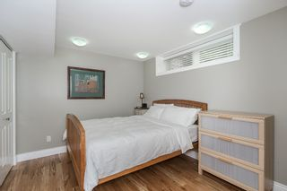 Photo 20: 3060 Lazy A Street in Coquitlam: Ranch Park House for sale : MLS®# v1119736
